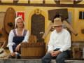 ...wurden neben dem Bergbau zu jeder Zeit in Röthenbach betrieben.