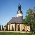 Im Jahr 2000 wird die Turmsanierung abgeschlossen.