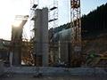 19.08.2006: Der Entenschnabel wächst